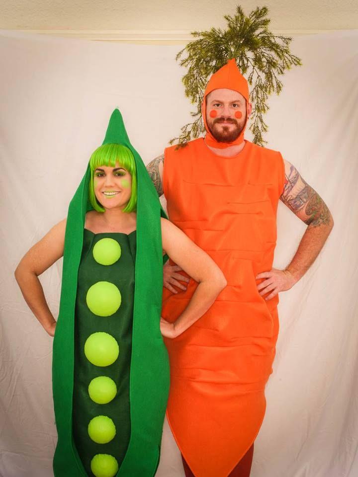 Adult Costume Halloween Costume Pea Costume Pea Pod Costume Twin Costume Toddler Costume Infant Baby Teen Kid Vegetable Costume Food Costume LPdrZz