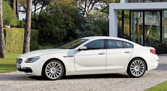 21 best dolce auto images on pinterest cars auto auto for Dip s luxury motors reviews