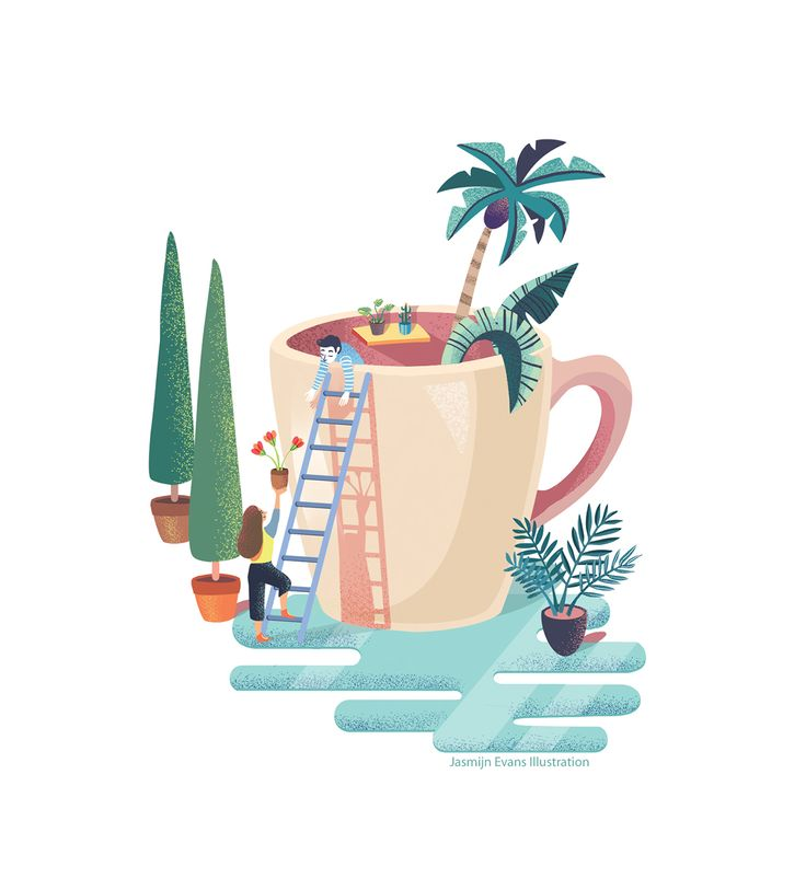 https://www.behance.net/gallery/40922153/Theres-work-to-be-done-Ymere-werkt-magazine