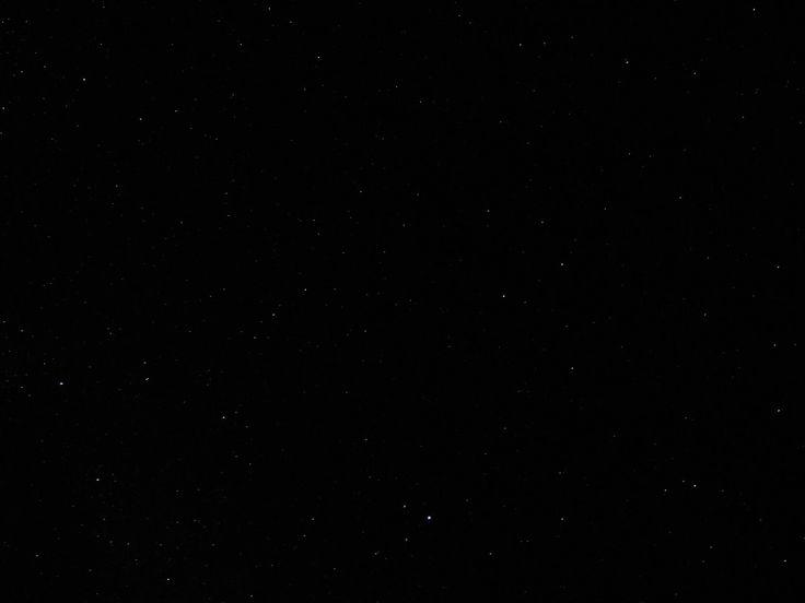 Basta Cazzate - Condividiamo : Una notte...