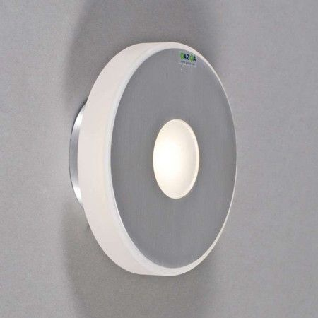 25+ parasta ideaa Pinterestissä Wandlampe Bad Badezimmer - leuchte für badezimmer