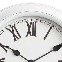 Vintage 1892 Standard 40cm Clock