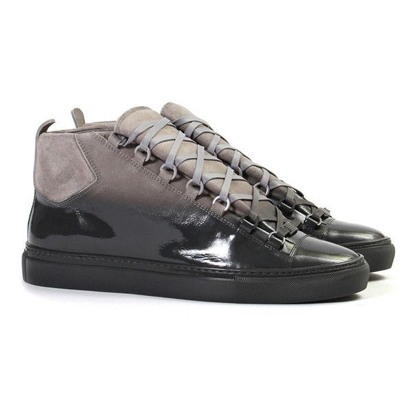 78 best ideas about balenciaga arena sneakers on pinterest balenciaga arena kanye west style. Black Bedroom Furniture Sets. Home Design Ideas