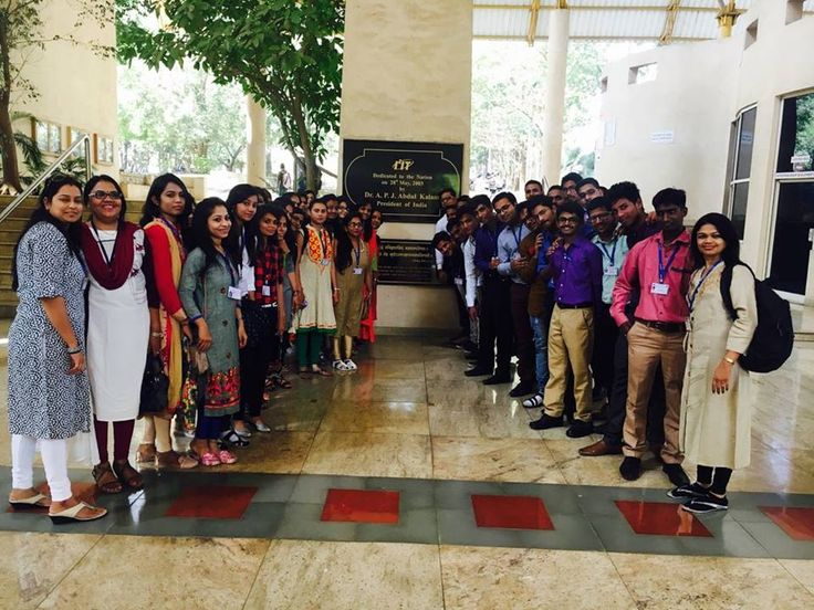 Best Educational School-College | Group | Tour Operator - Service Provider | Package : Edutour Educational School-College Group Tour in School, College and Industry. it is the Best Tour Service or Tour Package Provider and Operator for Group Tour , Best Educational Group Tour Operator - Service Provider Visit us :-https://www.edutour.org.in/