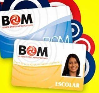 Bom Bilhete Único Consulta - Cadastrar, Saldo, Recarregar  http://www.2viacartao.com/2015/03/bom-bilhete-unico-consulta-saldo-recarga.html