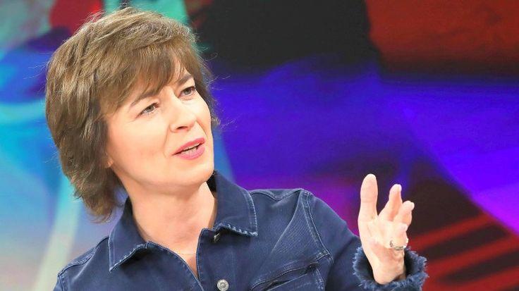 ZDF-Talkshow: Wie CDU-Mann Spahn bei Maybrit Illner seine Frisörin traf - http://ift.tt/2poqk9n #news