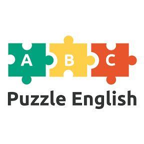 Как работать на Puzzle English