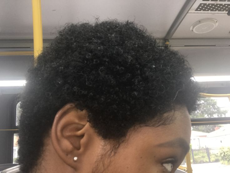today s august 15.. i bought the rosemary oil and added it to my shampoo so i hope it works. but the wash and go i did today was the LOC METHOD . i used water , a mixed oil i have and curl enhancing smoothie from shea moisture ☺️