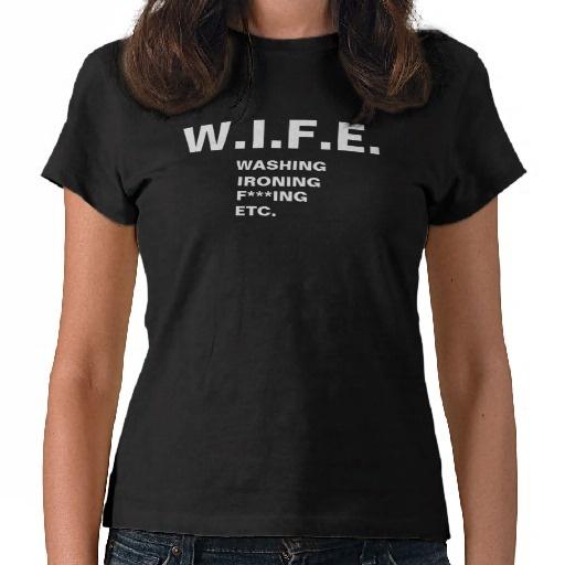 5c9ffa56d1c82429ffcdf1dee7e8bf07--white-tee-shirts-rock-t-shirts.jpg