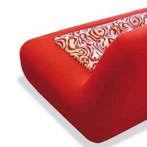divano design | MB ARREDA