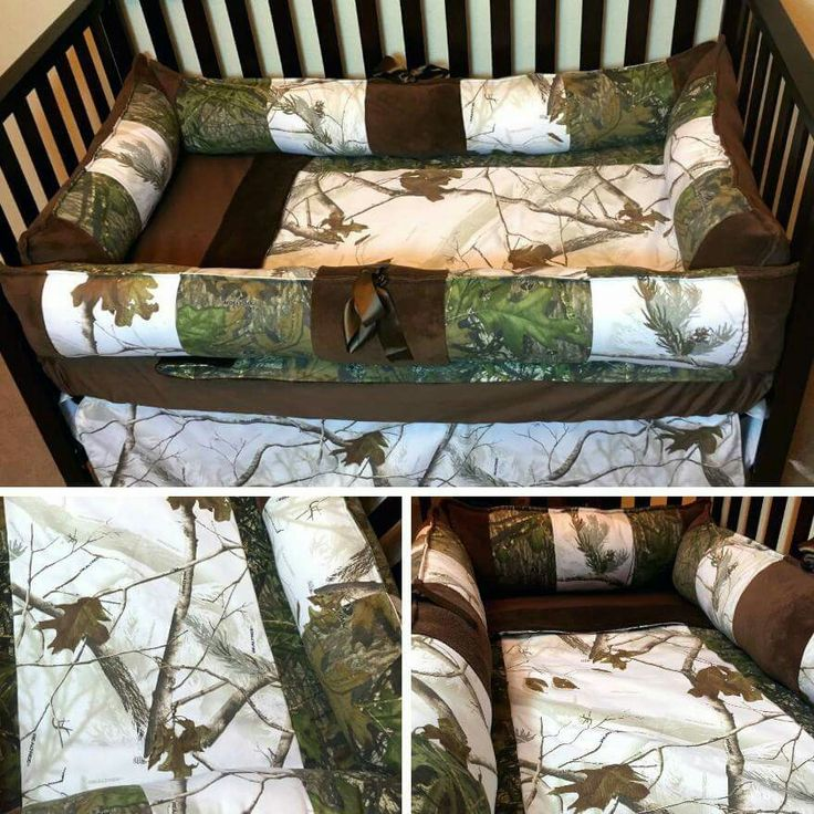 Mossy Oak And Real Tree Patchwork Set Home Ideas Pinterest Trees Mossy