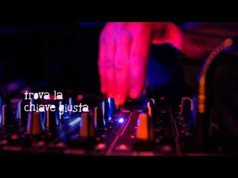 Video per il restaurant entertainment Incoserva