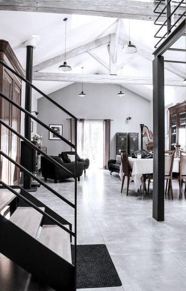 819 best architecture images on Pinterest Backyard ponds - construire sa maison en 3d logiciel gratuit