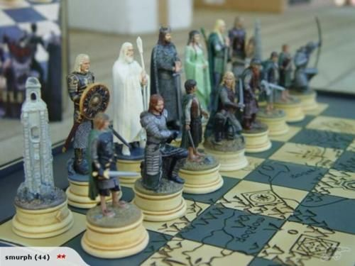 35 Best Images About Unusual Chess Boards On Pinterest