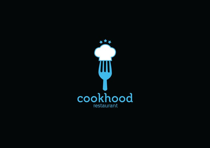 участия кулинария бизнес логотип | Freelancer.com