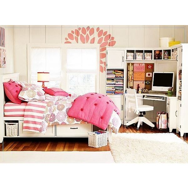 bedroompink teenage girls rooms inspiration bedroom luxury bedside furniture ideas sets decorating paint colors modern wallpaper interior l