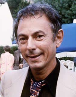 Jacques Duby (Jacques Charles Stanislas Duby) est un acteur français né le 7 mai 1922 à Toulouse (Haute-Garonne, France) et mort le 15 février 2012 à Paris (France). Jacques Duby devient acteur après avoir suivi des cours d'élocution pour se guérir d'une...