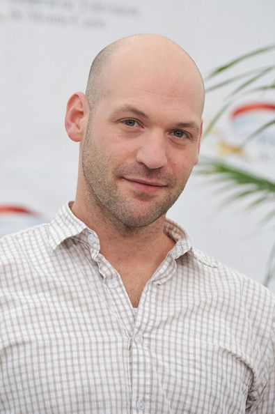 Best 25+ Corey stoll ideas on Pinterest | Bald men, Kevin ...