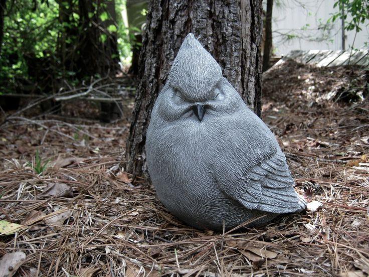 Best 25+ Concrete Statues Ideas On Pinterest