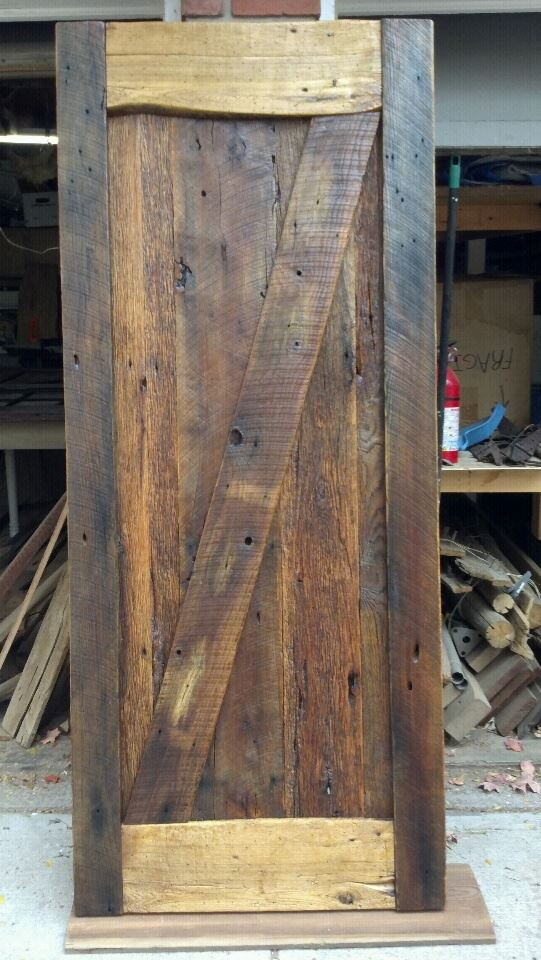 108 best images about barn wood doors on antique barn door for Barn door rollers only