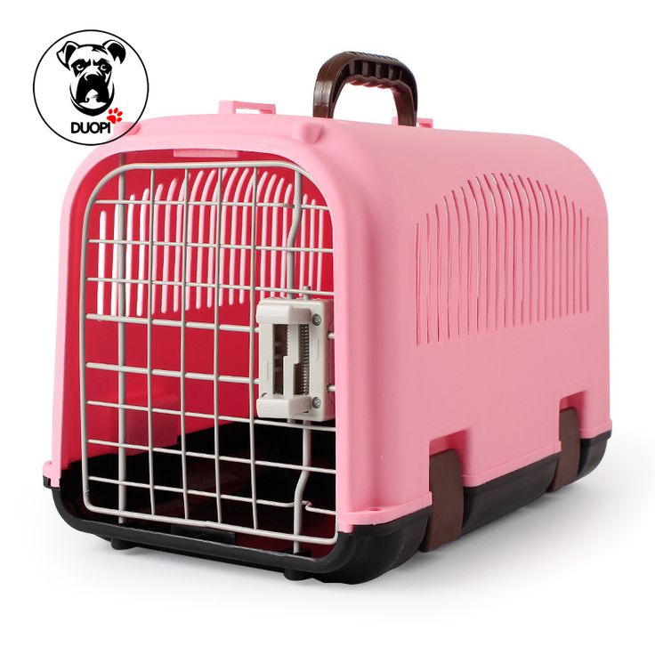 ==> [Free Shipping] Buy Best Professional Pet Transport Bag Kennel Carrier Approved By Airline Travel Comfort Tote Cat Dog Carrier For Air Travel Pets Online with LOWEST Price | 32809180740