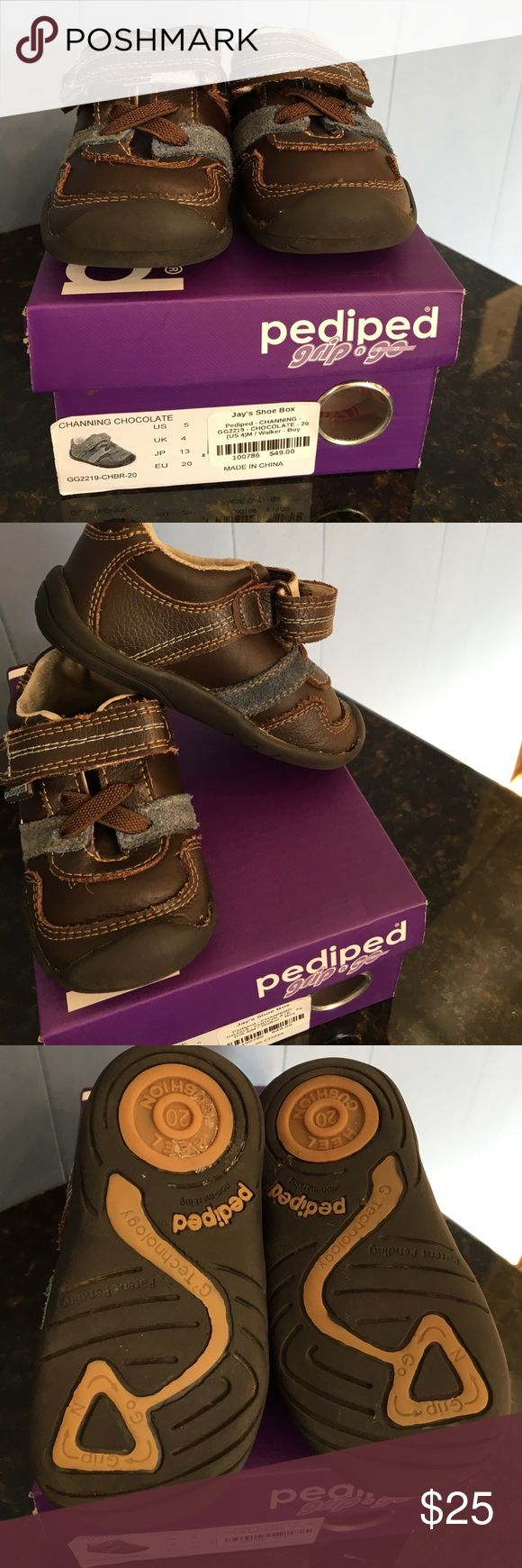 Best 25+ Pediped shoes ideas on Pinterest | Hp share price ...