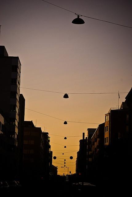 turku Lampatic | Flickr: Intercambio de fotos
