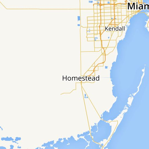Today's and tonight's Miami, FL weather forecast, weather conditions and Doppler radar from The Weather Channel and Weather.com