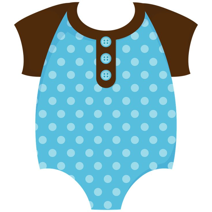 90 best images about clip art baby on pinterest baby girls clip art and boys