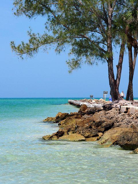 358 Best Anna Maria Island Images On Pinterest Anna Maria Island Paradise And Island Beach