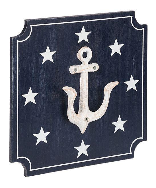 Best 25+ Anchor wall art ideas on Pinterest | Anchor wall ...