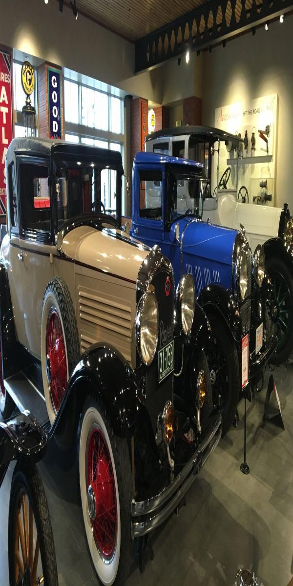 Vintage Cars Uk Old Model Cars For Sale Click Visit Link Above To Read More Vintagecarsforrestorat Buy Classic Cars Old Classic Cars Classic Cars Muscle