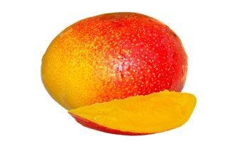 Labios secos y cortados: hidrátalos con aceite de mango - Trucos de belleza caseros