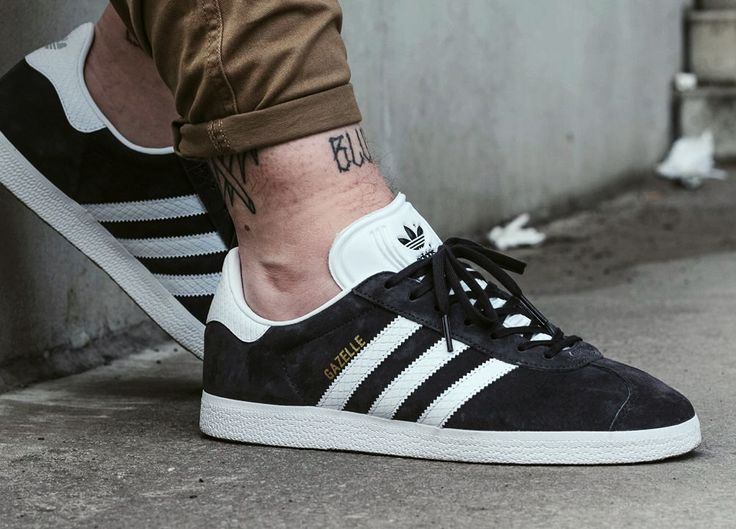 Archive Adidas Gazelle OG WC Farm W Sneakerhead d67720
