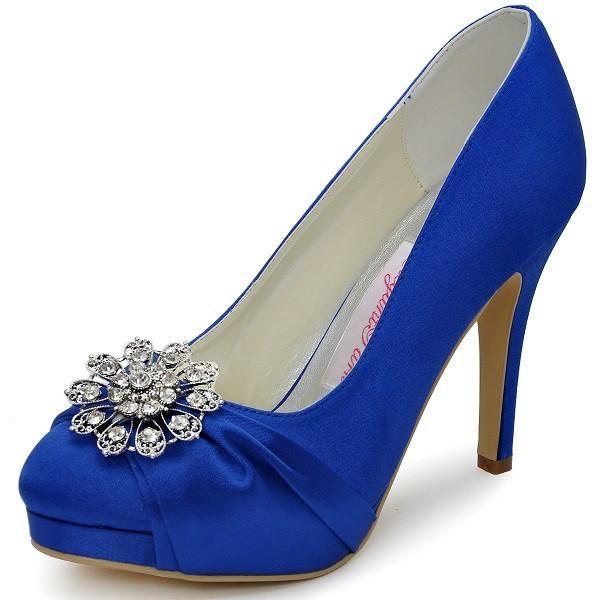 Colour Your Evening Shoes (Incl those hard to find Navy Blue!) $139.99 www.missmolly.com.au #missmolluay #fashion #accessories #fashionaccessories #instalove #wedges #heels #flats #shoes