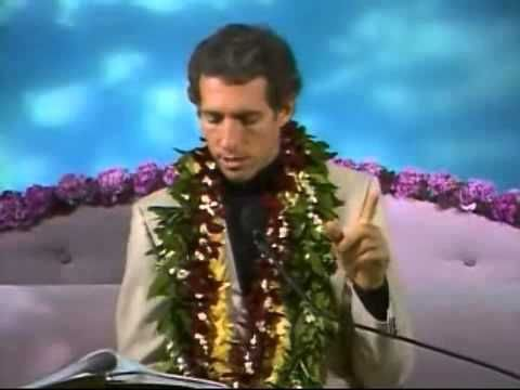 I had so much of confusion about the body, brain, mid and the soul. What is the function of all these. In this #video #JagadGuru, clearly explains concept of the material #body, subtle body and the spirit soul. The scientists even after deep research concluded the mind as the self. But after watching this video I am quite clear that the self is the spirit soul and that is the life force who is the cause of a person being alive.