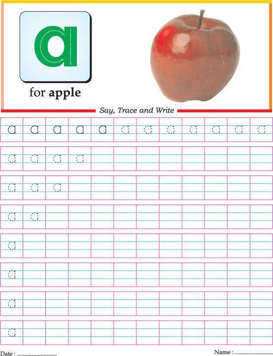 Printable Alphabet Coloring Sheets Letter E