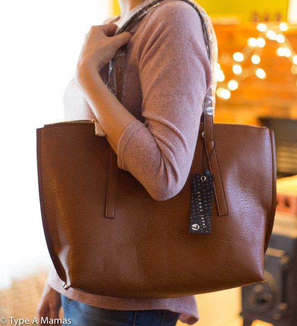 Best 20  Work tote bags ideas on Pinterest | Work tote, Tote purse ...
