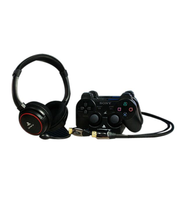 4gamers PS3 COMM-PLAY Online Performance Kit For PS3, http://www.snapdeal.com/product/4gamers-ps3-commplay-online-performance/1177598