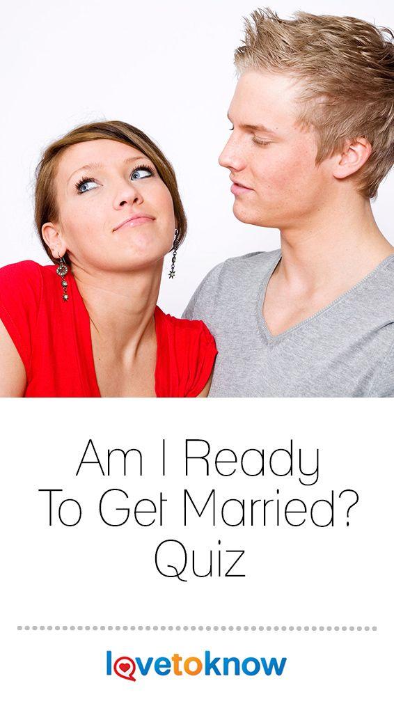 internet dating essay emner
