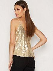 Tops - Tops - Damen - Mode Und Markenbekleidung Online - Nelly.de