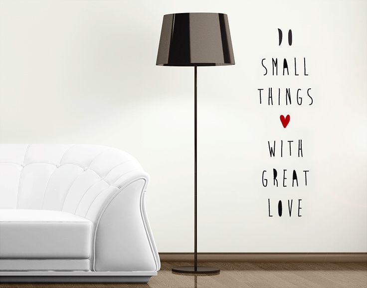 Best Your Decal Shop NZ Images On Pinterest - Wall decals nz