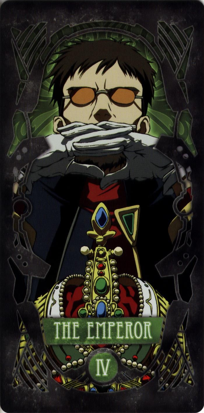 The Emperor Seven Tarot Cards From Different Packs Other: 88 Best Images About The Emperor (Tarot Card) On Pinterest