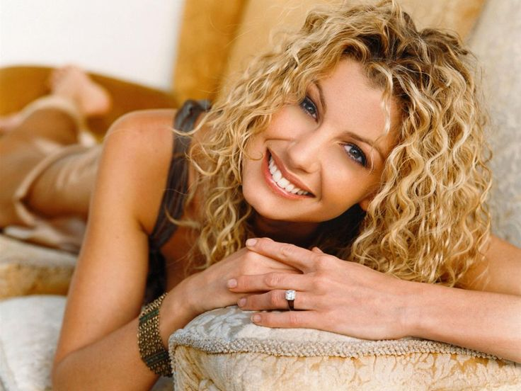 Speaking, Country music singer faith hill nude