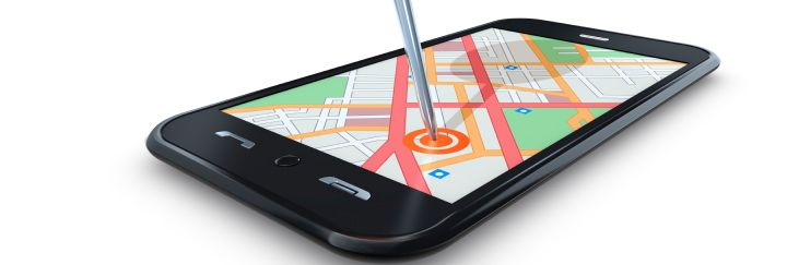 How to Trace Mobile Number in USA