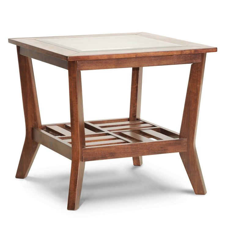 Mission Furniture In Transitional Design: 17 Best Ideas About Mission Style End Tables On Pinterest