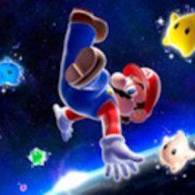 Name That Mario Song 039