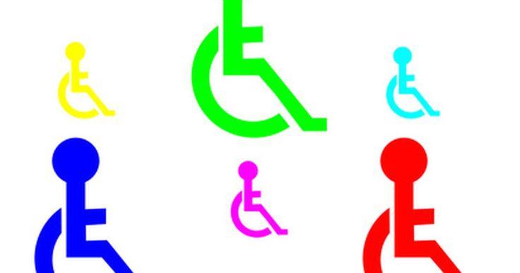 Las ventajas de las escuelas especiales para estudiantes con discapacidades. La Ley para Individuos con Discapacidades o IDEA (por sus siglas en inglés) promueve la inclusión de personas con discapacidades físicas y mentales en el ambiente regular de clase. Los escritores de IDEA incluyen esta disposición con la creencia de que, como se demostró en el caso de derechos civiles de Brown contra la Junta de Educación, separar ...