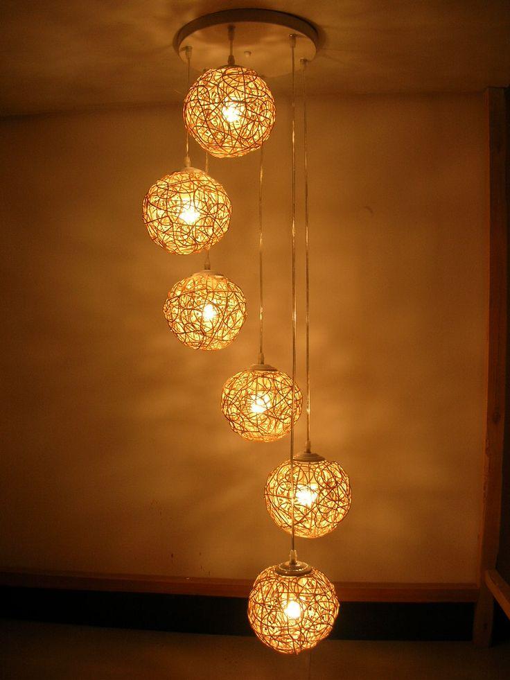 22 best bedroom lighting images on Pinterest | Bedroom lighting ...