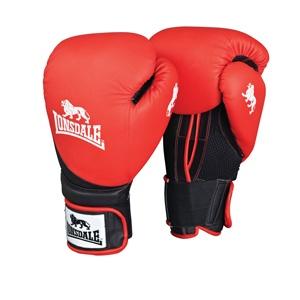 Londsdale boxing gloves